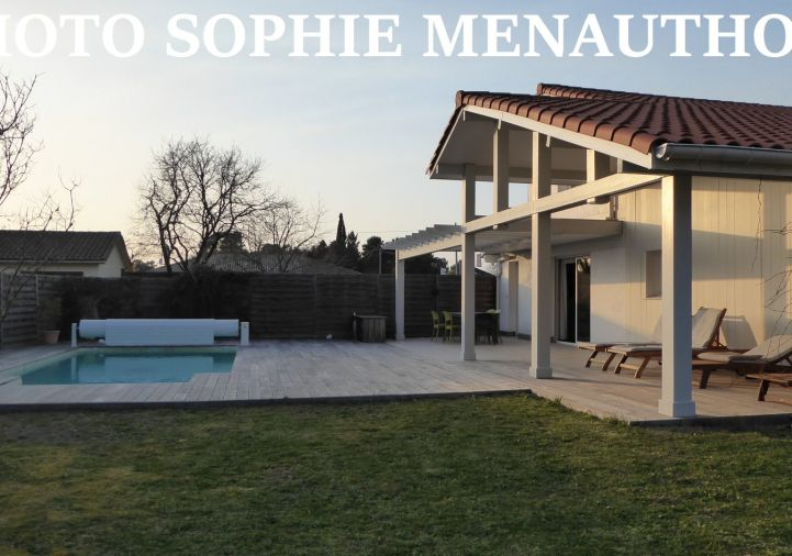 A vendre Bayonne 400097840 Equinoxes immobilier