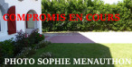 A vendre Anglet 400097851 Equinoxes immobilier