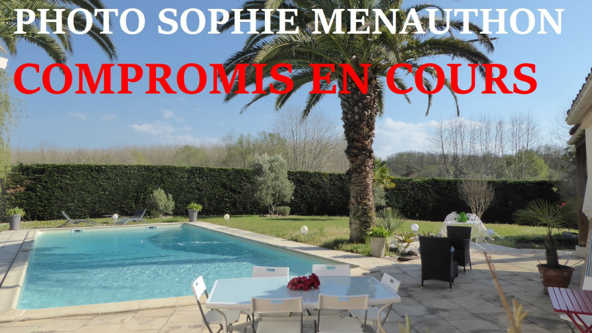 A vendre Lahonce 400097914 Equinoxes immobilier