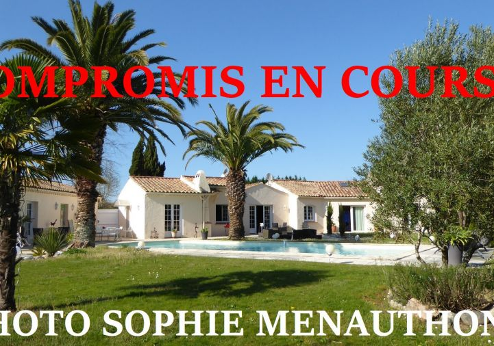 A vendre Bayonne 400097915 Equinoxes immobilier