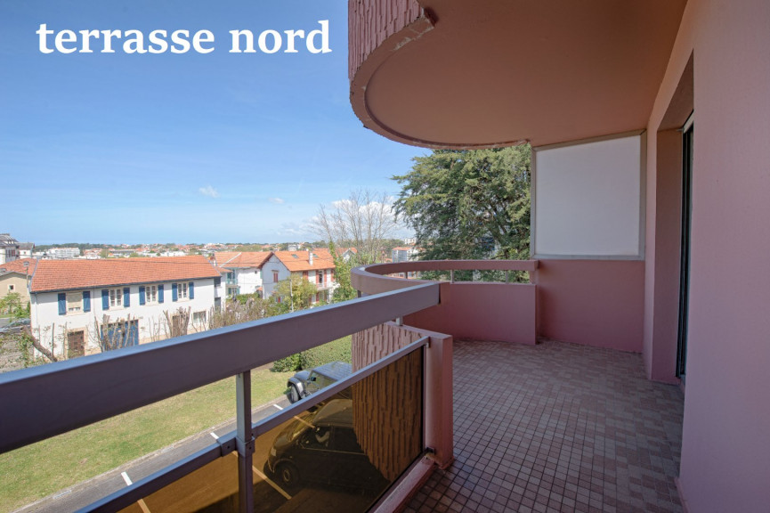 A vendre Biarritz 400097953 Equinoxes immobilier