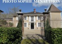 A vendre Dax  400097956 Equinoxes immobilier