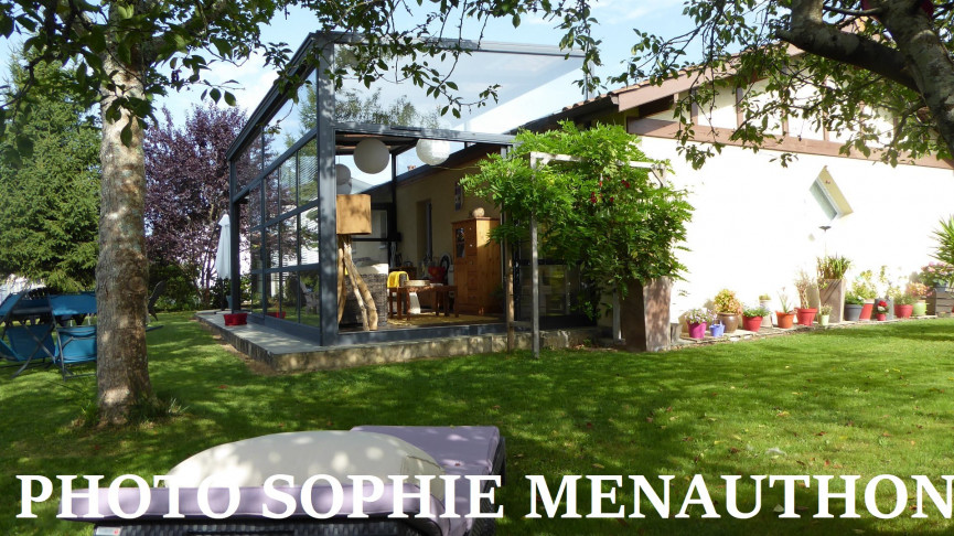 A vendre Peyrehorade 400097957 Equinoxes immobilier
