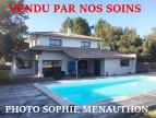 A vendre Capbreton 400097966 Equinoxes immobilier