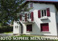 A vendre Anglet  400097990 Equinoxes immobilier