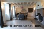 A vendre Saint Vincent De Tyrosse 400097997 Equinoxes immobilier