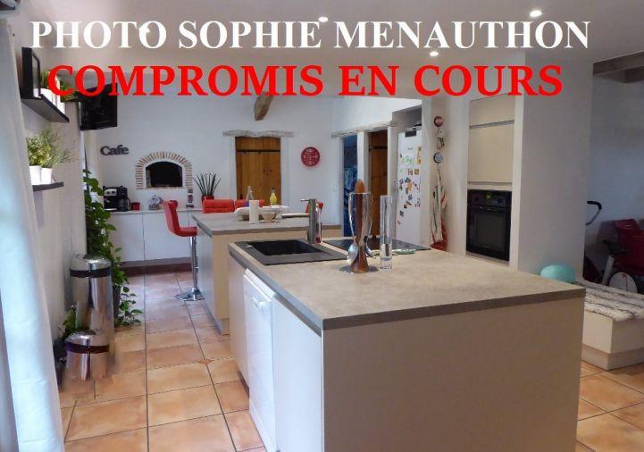 A vendre Saint Jean De Marsacq 400097998 Equinoxes immobilier