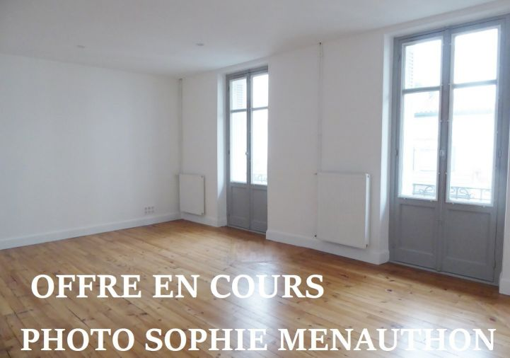 A vendre Biarritz 400098013 Equinoxes immobilier