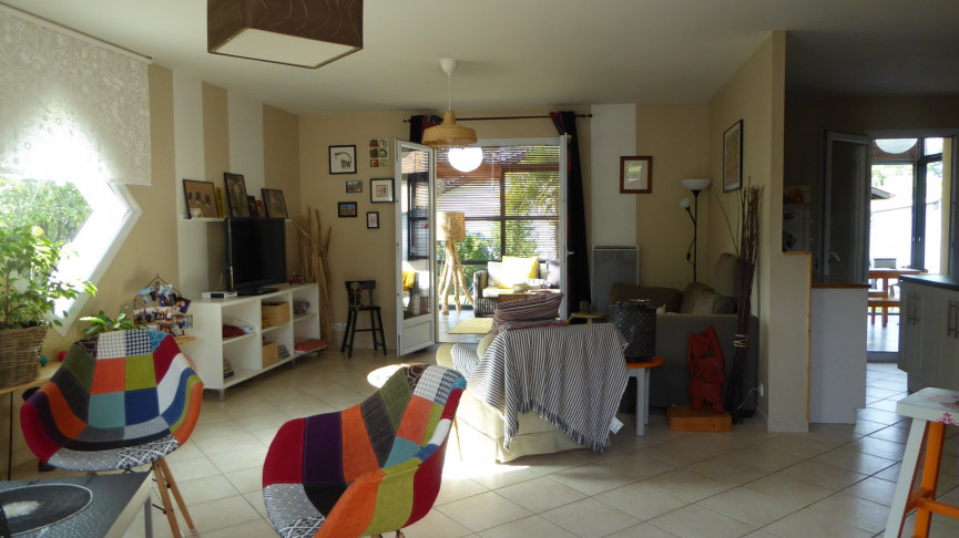 A vendre Peyrehorade 400098059 Equinoxes immobilier