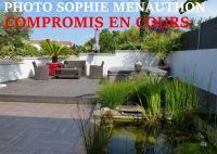 A vendre Bayonne  400098092 Equinoxes immobilier