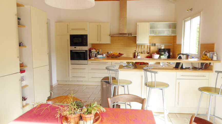 A vendre Dax 400098102 Equinoxes immobilier