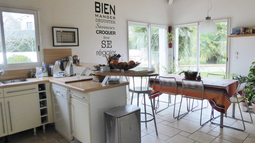 A vendre Peyrehorade 400098103 Equinoxes immobilier