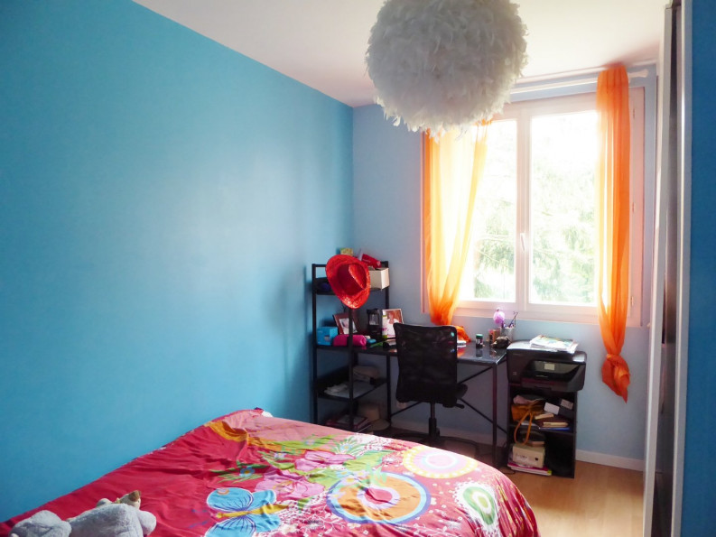 A vendre Bayonne 400098140 Equinoxes immobilier