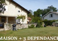 A vendre Dax  400098143 Equinoxes immobilier
