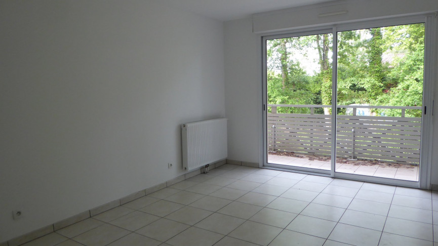 A vendre Anglet 400098144 Equinoxes immobilier