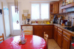 A vendre Anglet 400098151 Equinoxes immobilier