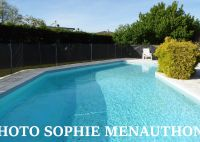 A vendre Dax  400098161 Equinoxes immobilier