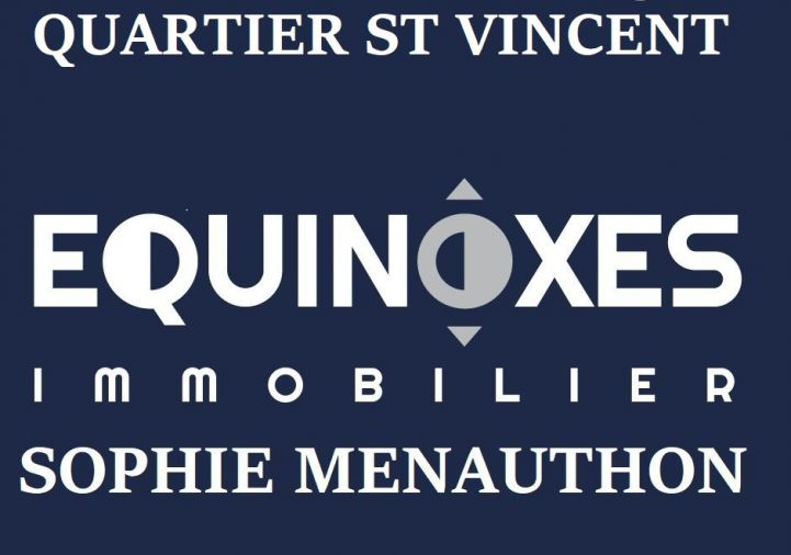 A vendre Dax 400098165 Equinoxes immobilier