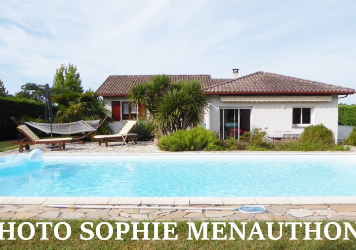 A vendre Peyrehorade 400098192 Equinoxes immobilier