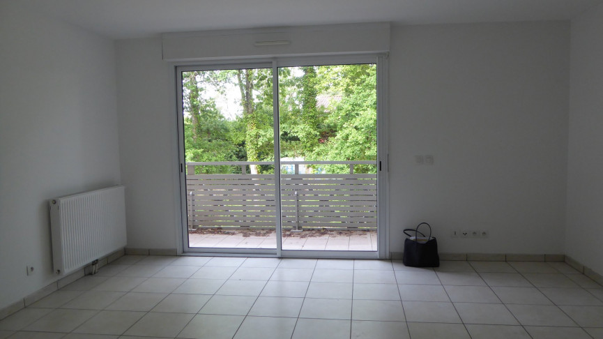 A vendre Anglet 400098211 Equinoxes immobilier