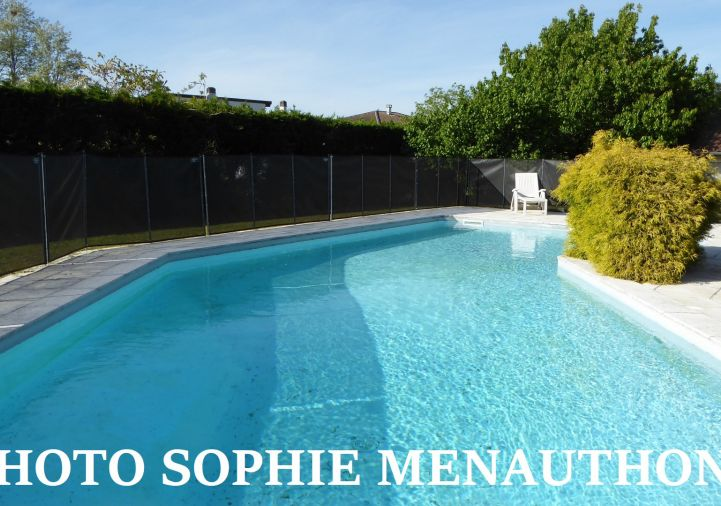 A vendre Dax 400098224 Equinoxes immobilier