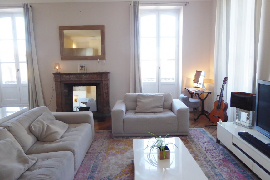 A vendre Bayonne 400098258 Equinoxes immobilier