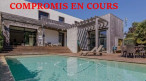 A vendre Bayonne 400098265 Equinoxes immobilier