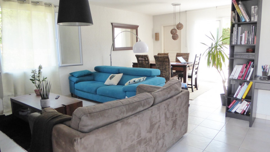 A vendre Labenne 400098269 Equinoxes immobilier