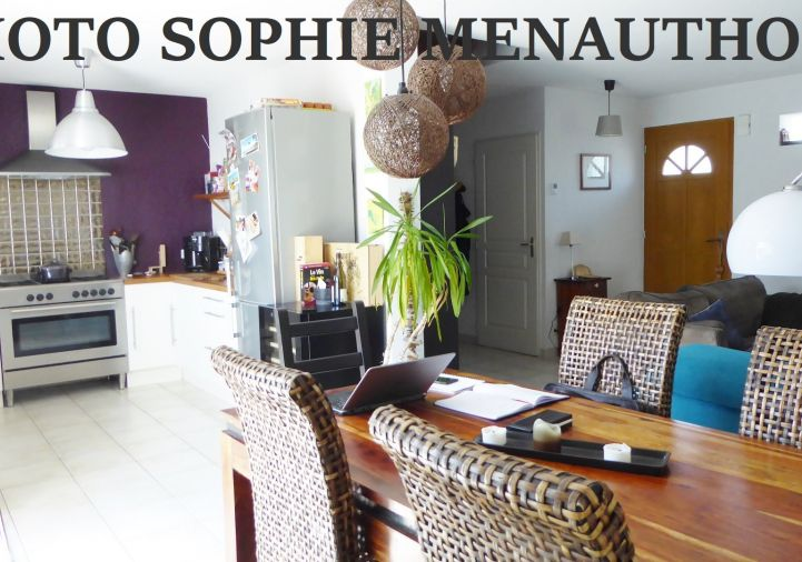 A vendre Labenne 400098270 Equinoxes immobilier