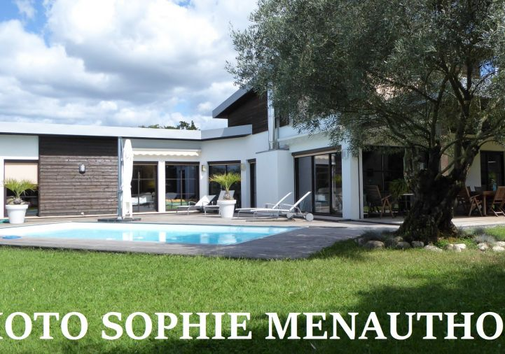 A vendre Dax 400098281 Equinoxes immobilier