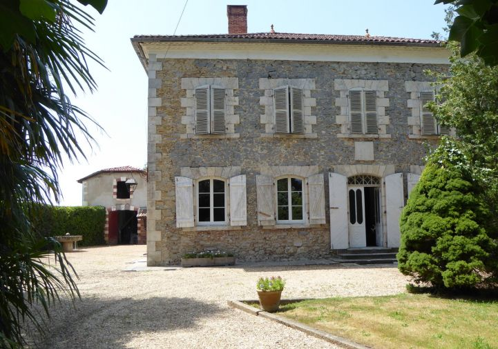 A vendre Saubrigues 400098291 Equinoxes immobilier