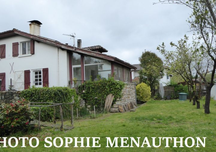 A vendre Saint Martin De Seignanx 400098298 Equinoxes immobilier