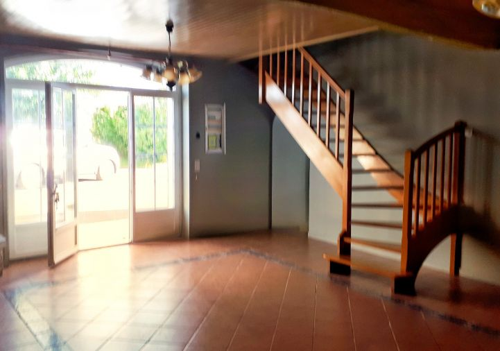 A vendre Urt 400098314 Equinoxes immobilier
