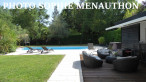 A vendre Angresse 400098321 Equinoxes immobilier