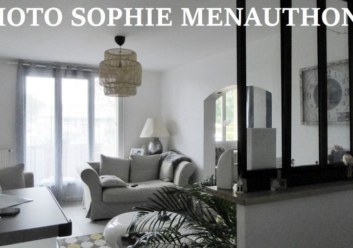 A vendre Bayonne 400098341 Equinoxes immobilier
