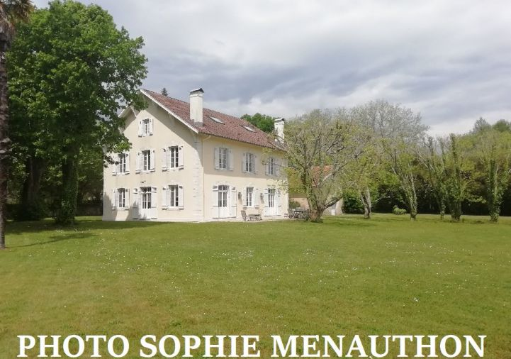 A vendre Dax 400098353 Equinoxes immobilier