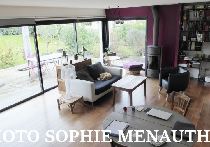A vendre Bayonne 400098354 Equinoxes immobilier