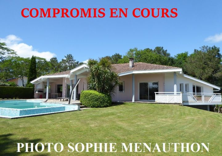 A vendre Bayonne 400098362 Equinoxes immobilier