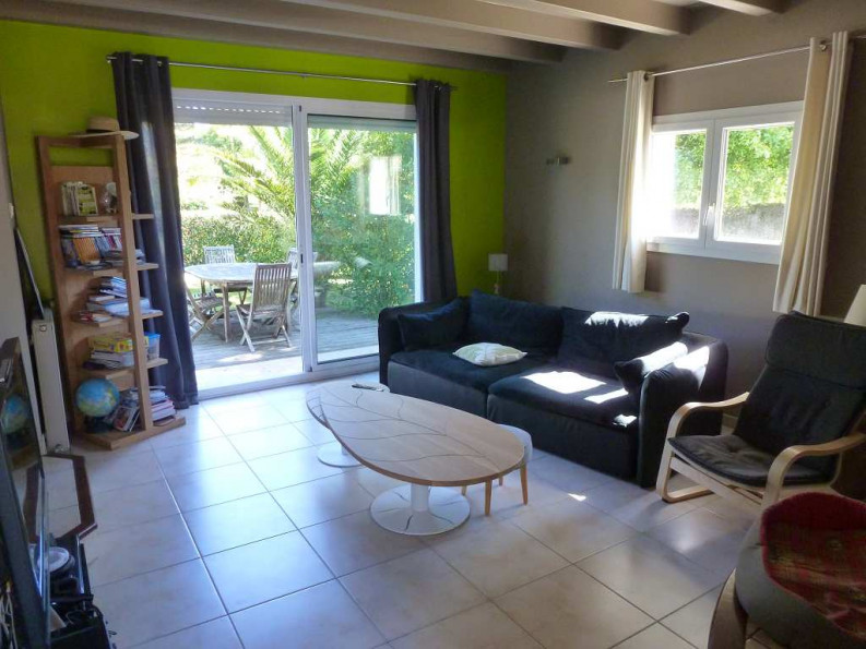 A vendre Bayonne 400098395 Equinoxes immobilier