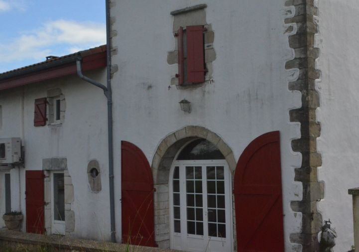 A vendre Urt 400098415 Equinoxes immobilier