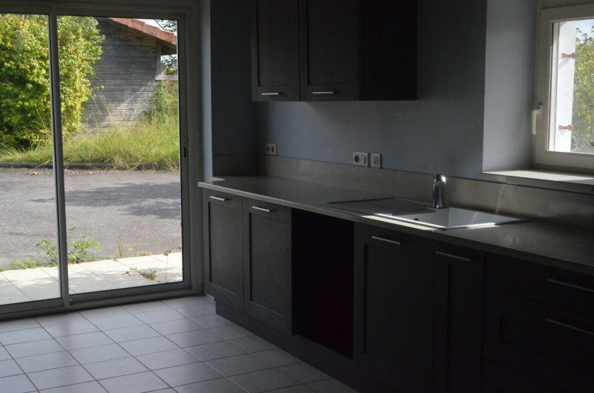 A vendre Urt 400098416 Equinoxes immobilier