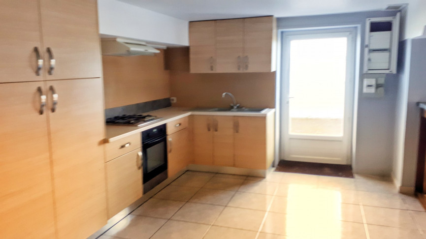 A vendre Urt 400098417 Equinoxes immobilier