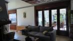 A vendre Mouguerre 400098423 Equinoxes immobilier