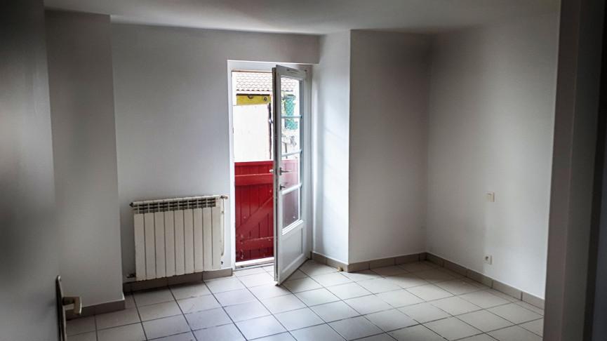 A vendre Ustaritz 400098426 Equinoxes immobilier