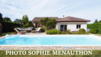 A vendre Peyrehorade 400098444 Equinoxes immobilier
