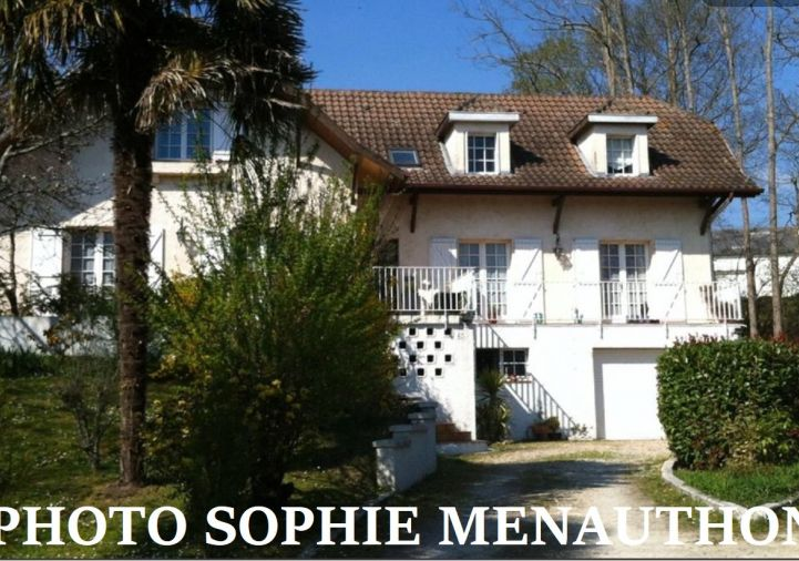 A vendre Dax 400098516 Equinoxes immobilier