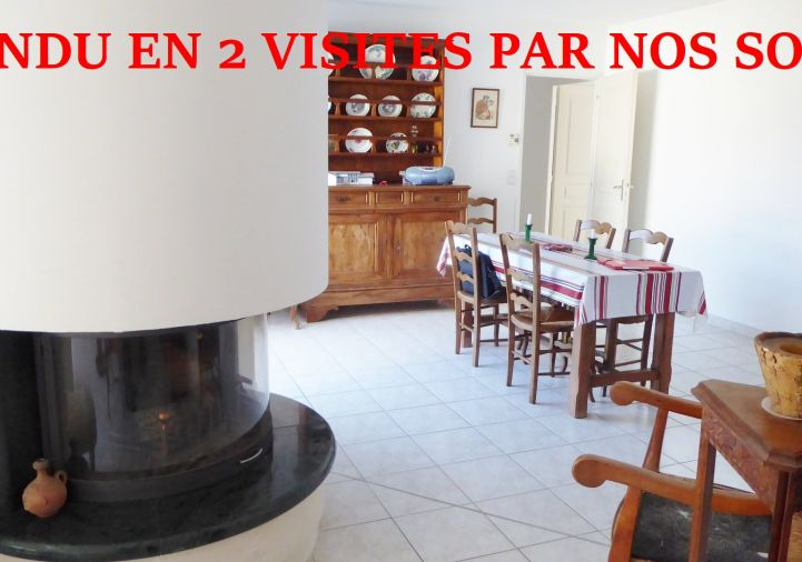 A vendre Angresse 400098634 Equinoxes immobilier