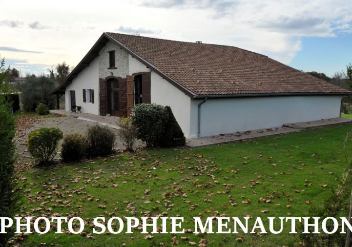 A vendre Dax 400098802 Equinoxes immobilier