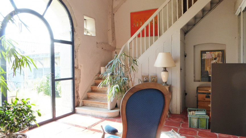 A vendre Dax 400098805 Equinoxes immobilier