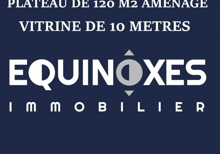 A vendre Bayonne 400098816 Equinoxes immobilier